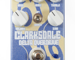 clarksdale_top