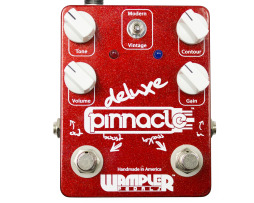 pinnacle_deluxe_front