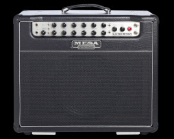 lonestar-1x12combo-front_highres