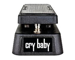 CryBaby-11