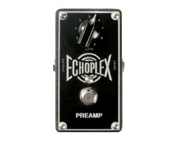EchoplexPreamp-11