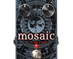 Mosaic-Top_large