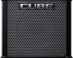 cube-40gx_front_gal