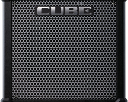 cube-80gx_front_gal