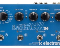 flashback-x4-delay-front