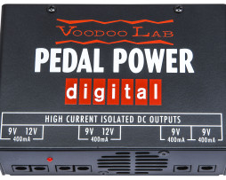 pedal_power_digital