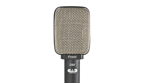 CAD-Audio-D80-Microphone_1