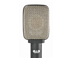 CAD-Audio-D82-Microphone_1
