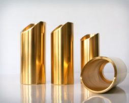 Polished-Brass-Group-2-450x355