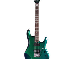 sterling_by_musicman_jp60mg_jp60_john_petrucci_series_1460393337000_1241282