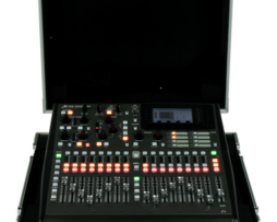 X32-PRODUCER-TP_P0B19_Top-Front-Open_L